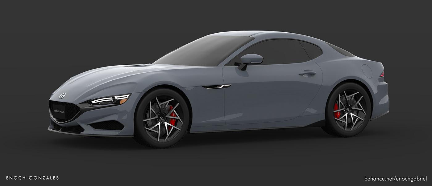 Mazda-RX-7-rendering-39