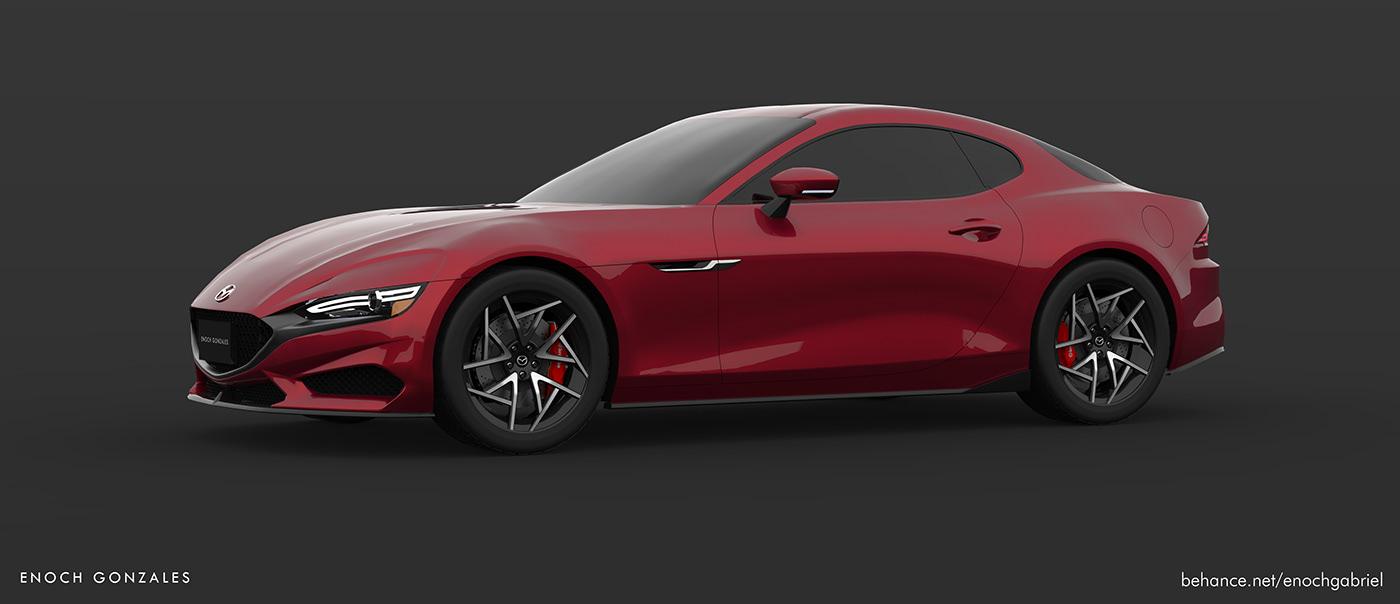 Mazda-RX-7-rendering-4