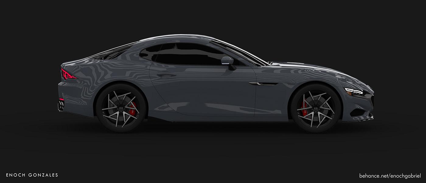 Mazda-RX-7-rendering-40