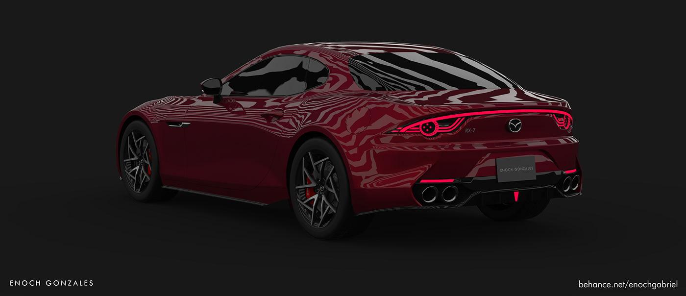 Mazda-RX-7-rendering-41