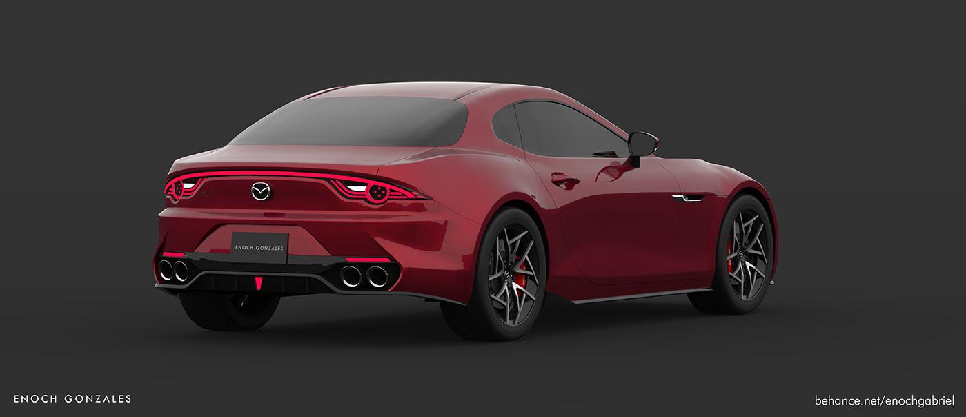 Mazda-RX-7-rendering-42