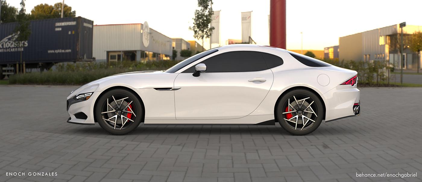 Mazda-RX-7-rendering-5