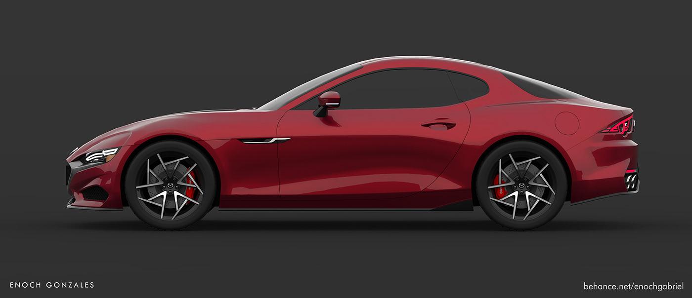 Mazda-RX-7-rendering-6