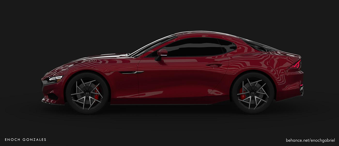 Mazda-RX-7-rendering-7