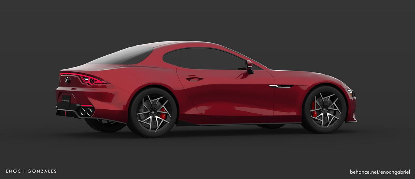 Mazda-RX-7-rendering-8