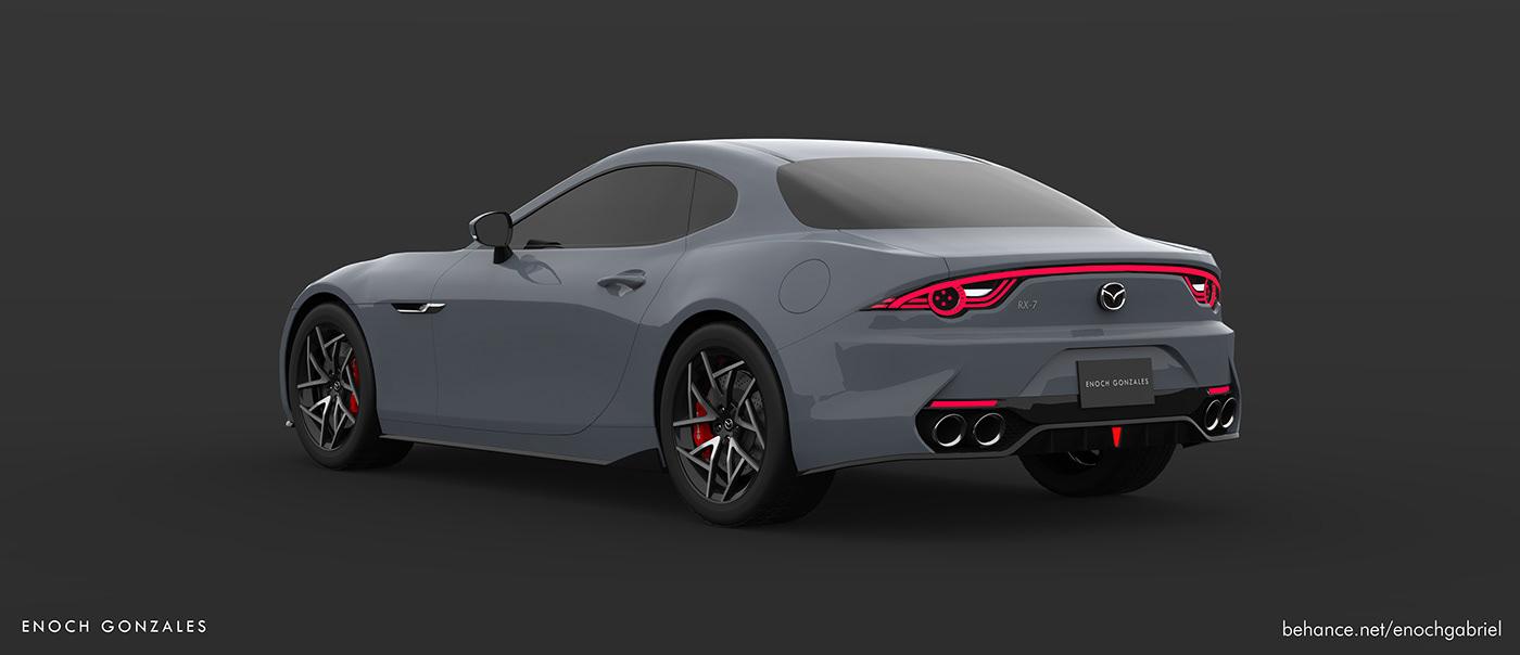Mazda-RX-7-rendering-9