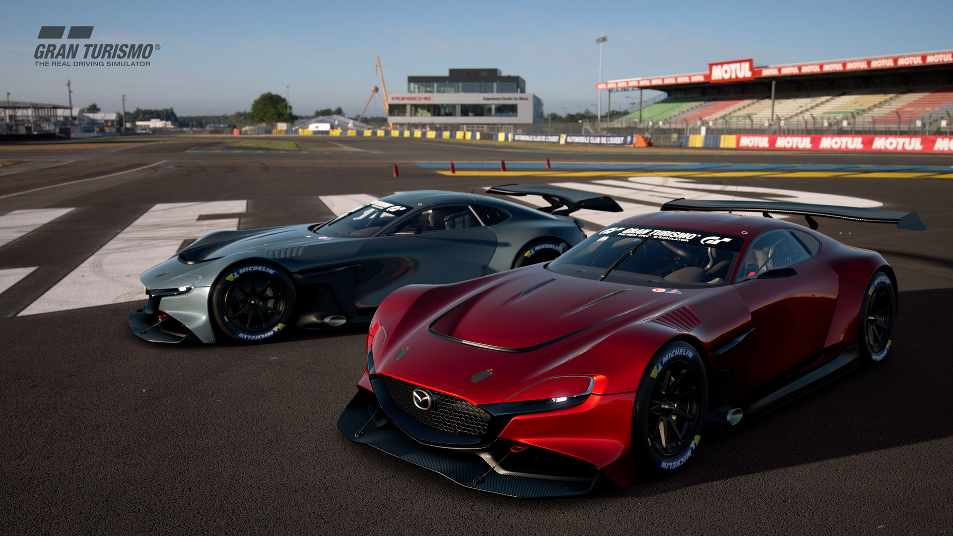Mazda-RX-Vision-GT3-Concept-1