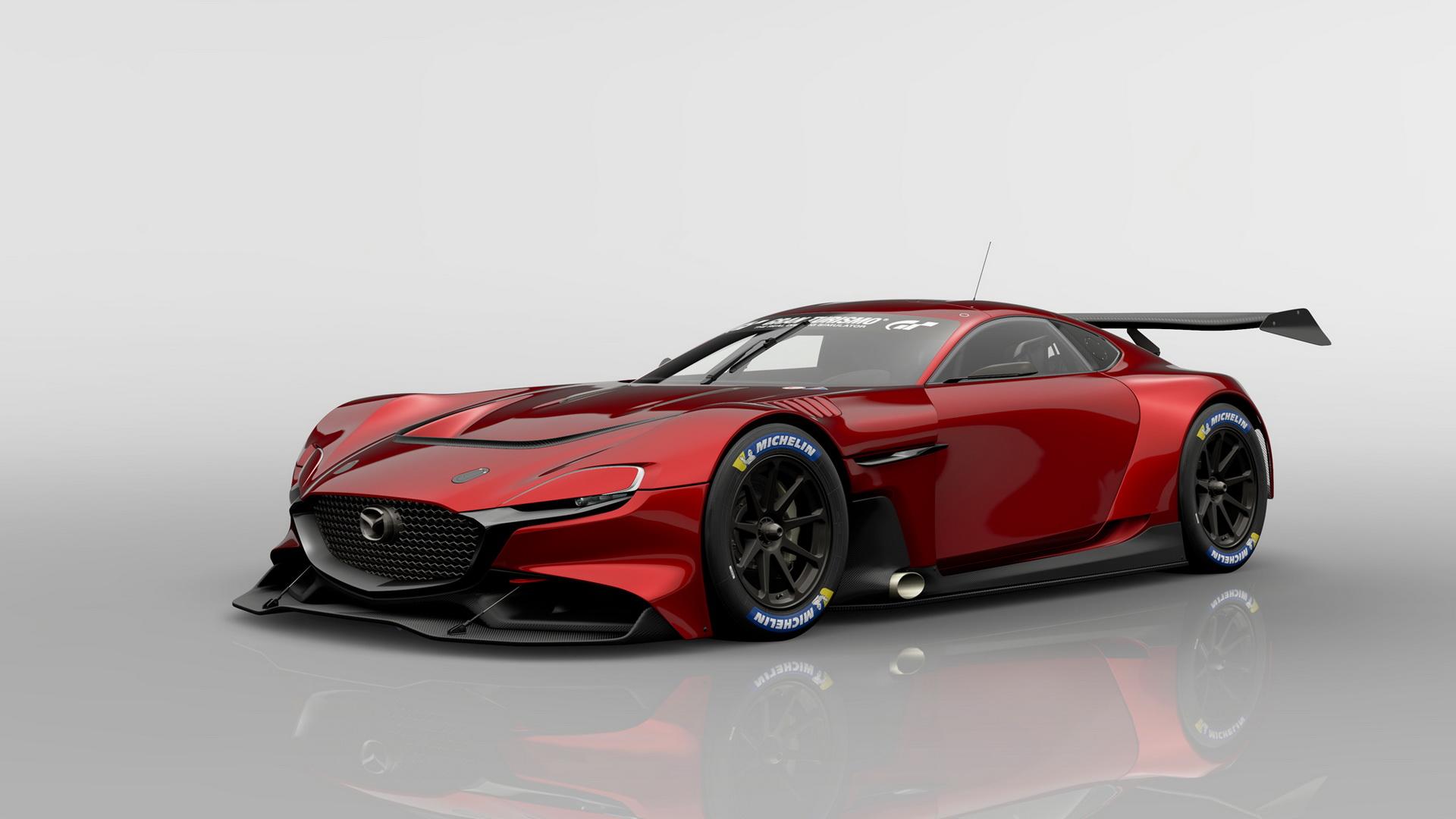 Mazda-RX-Vision-GT3-Concept-13
