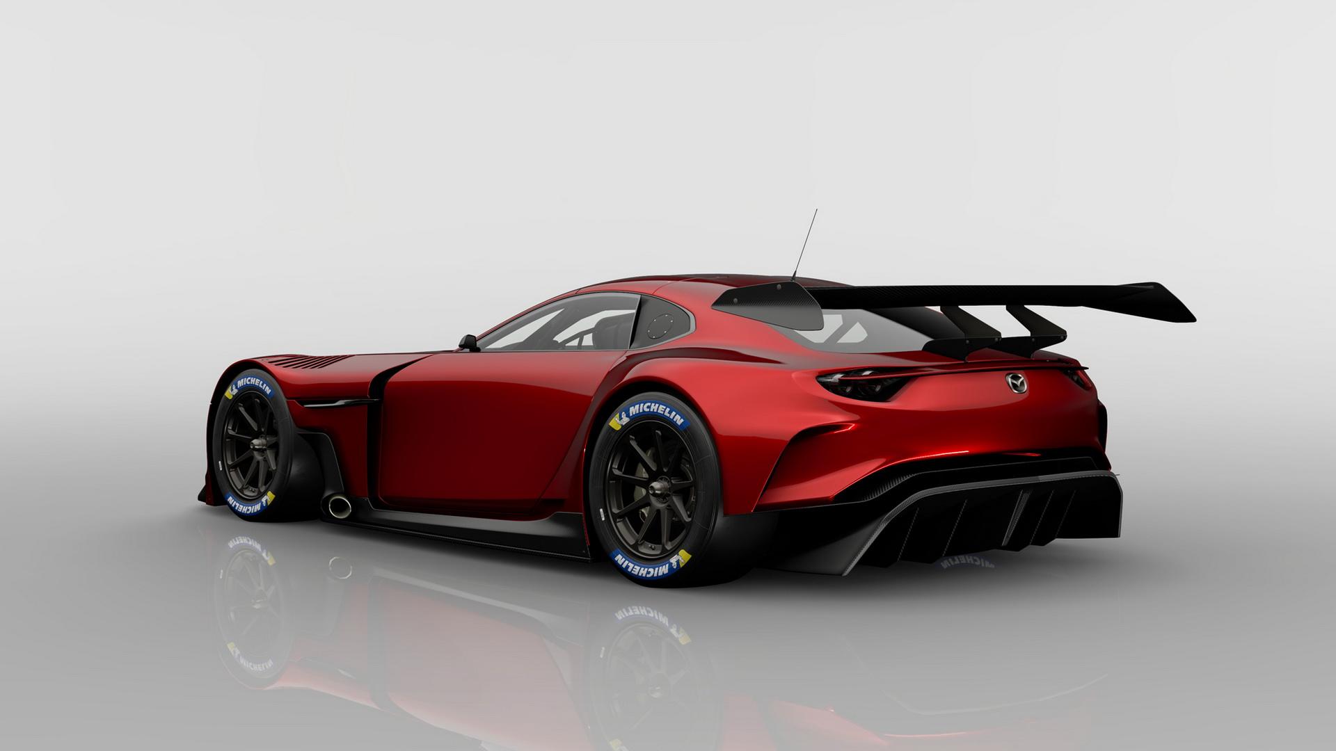 Mazda-RX-Vision-GT3-Concept-14