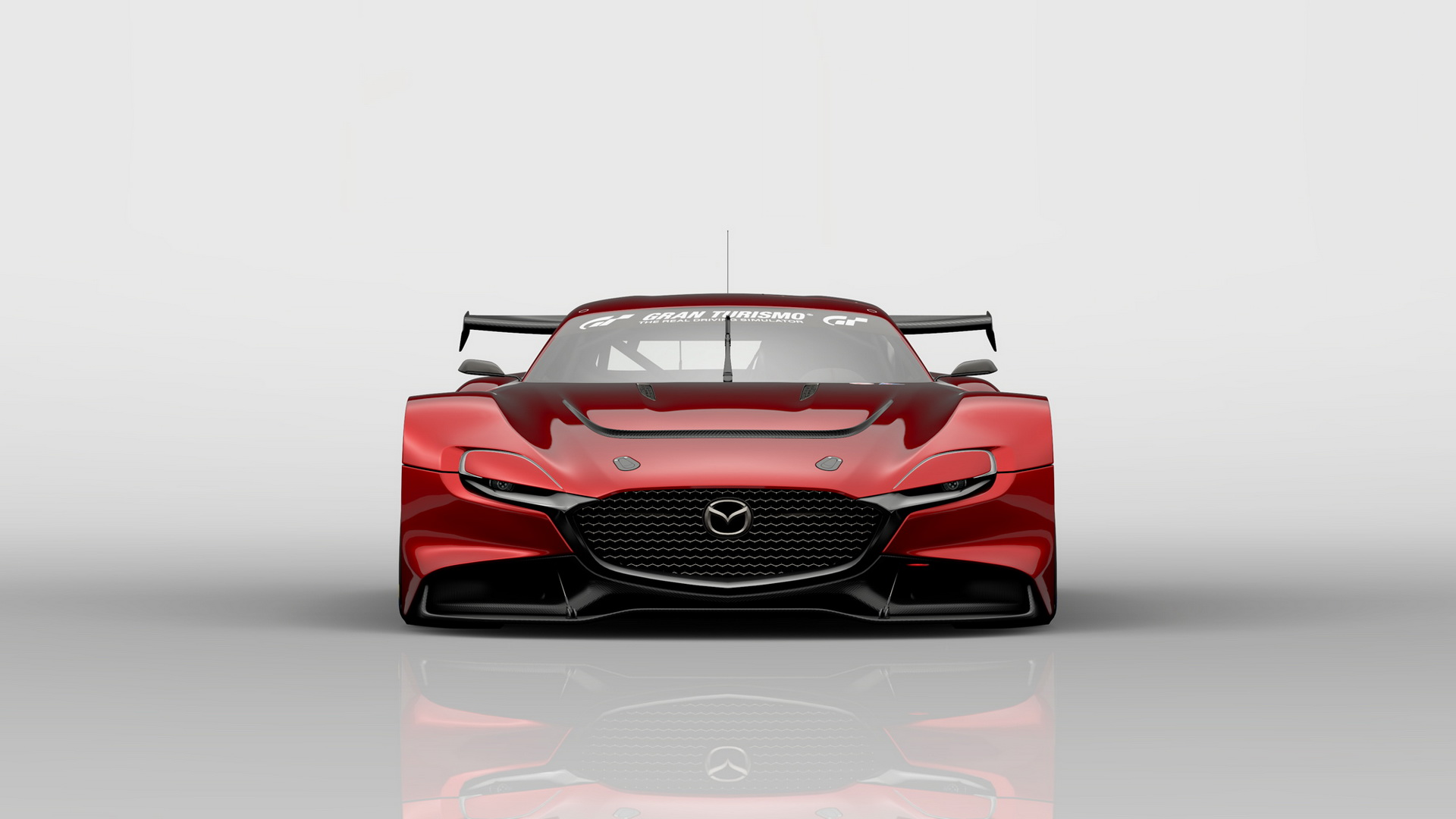 Mazda-RX-Vision-GT3-Concept-15