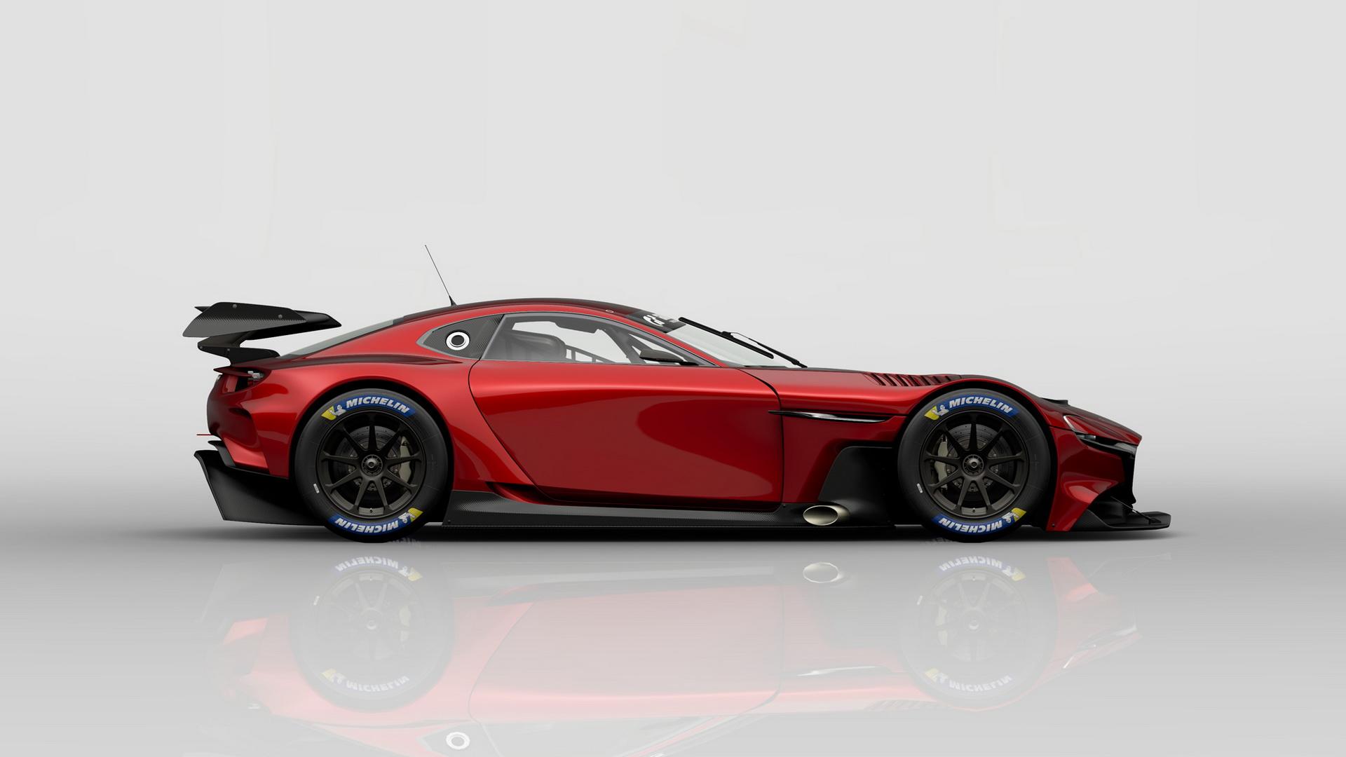 Mazda-RX-Vision-GT3-Concept-17