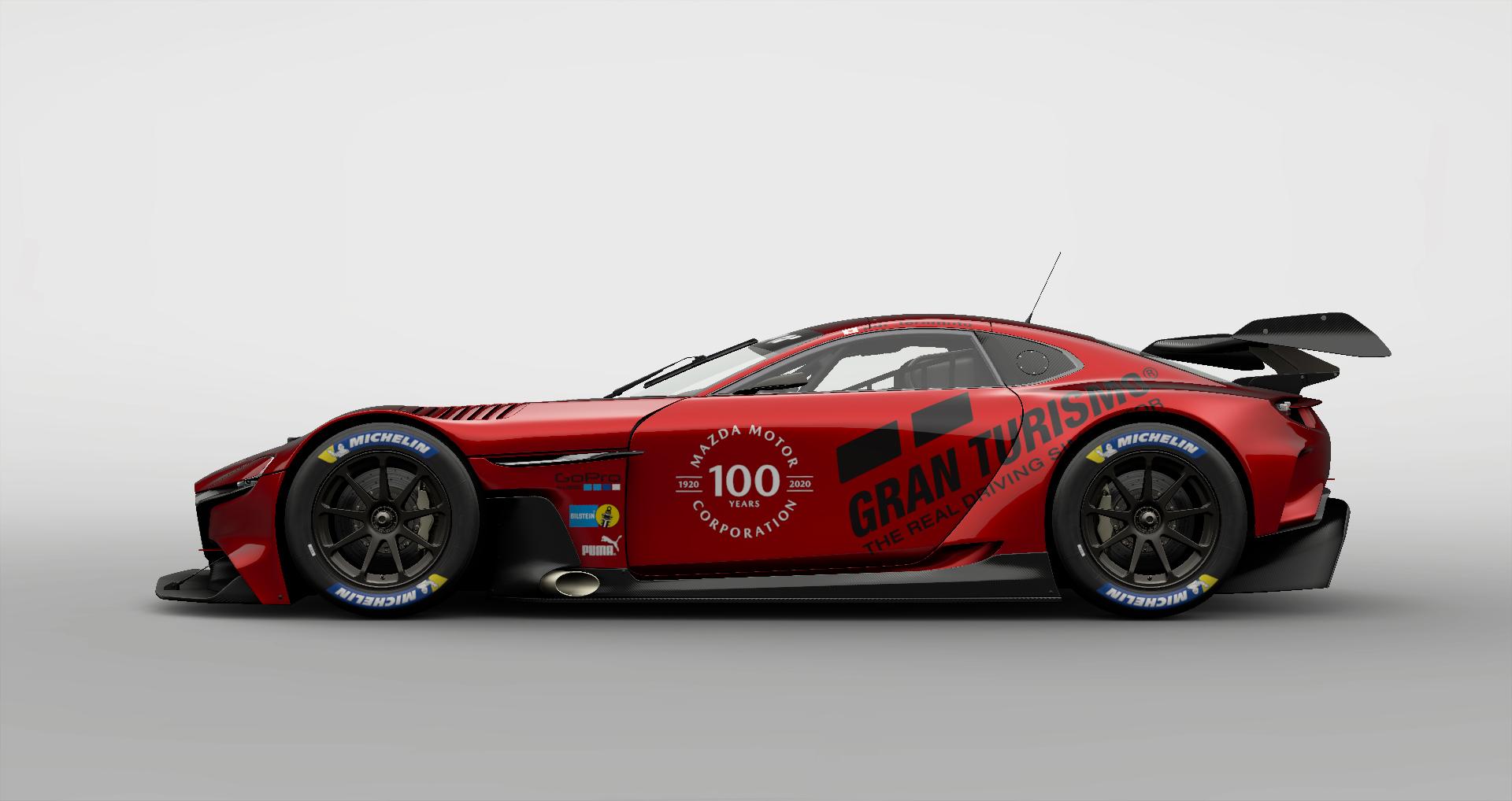 Mazda-RX-Vision-GT3-Concept-19