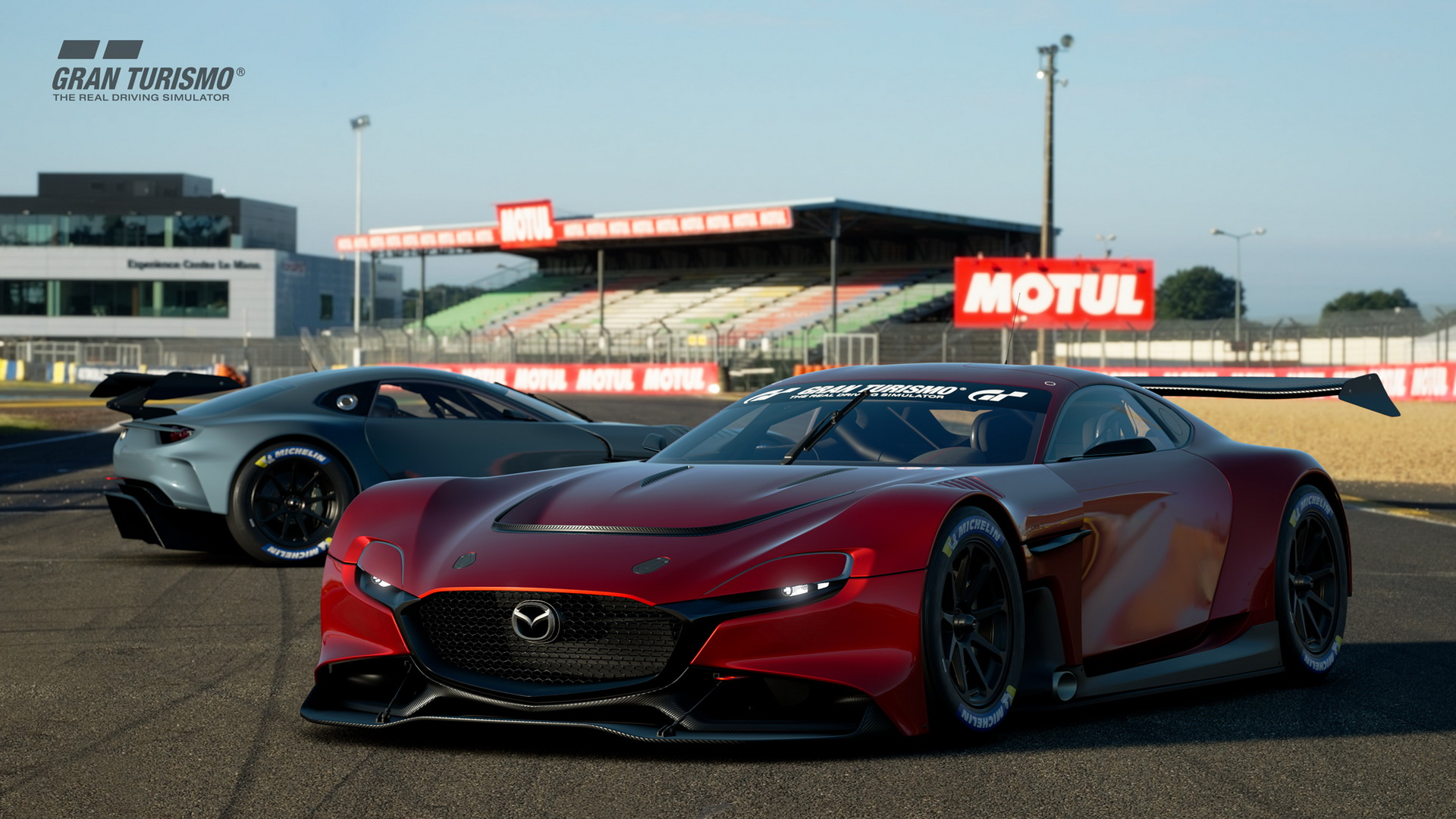 Mazda-RX-Vision-GT3-Concept-2