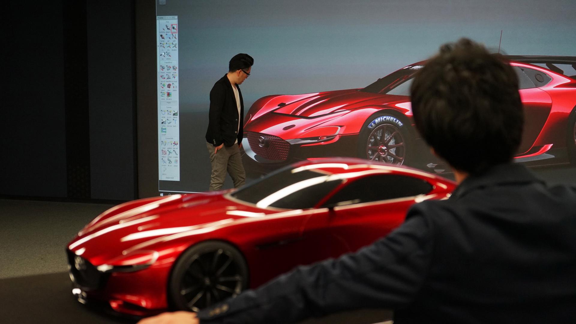 Mazda-RX-Vision-GT3-Concept-20