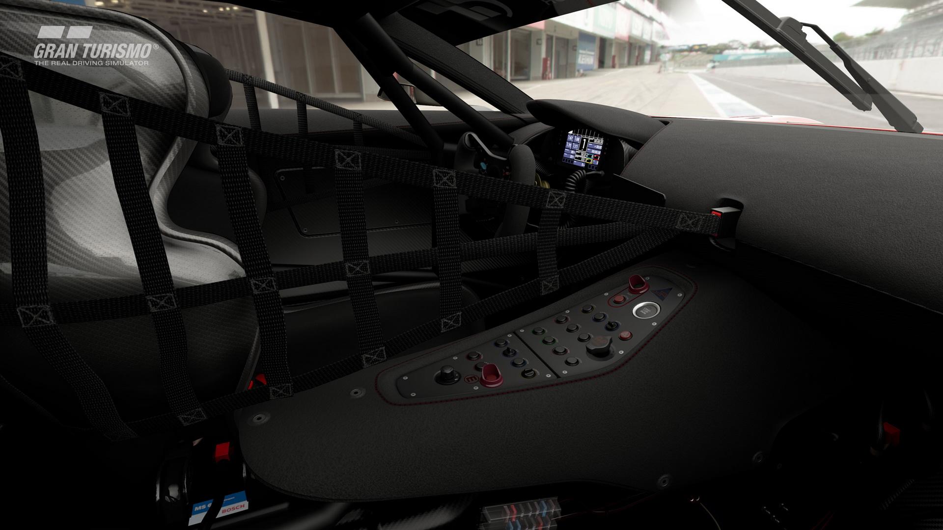 Mazda-RX-Vision-GT3-Concept-25