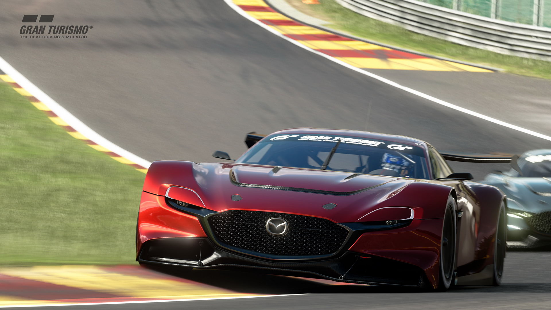 Mazda-RX-Vision-GT3-Concept-29