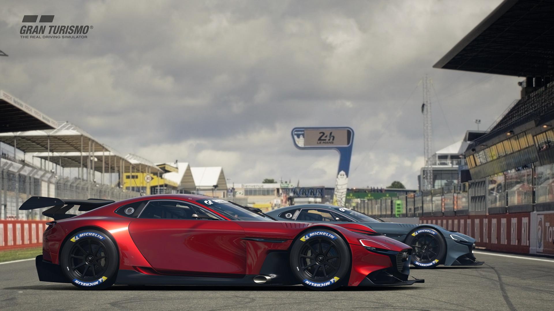 Mazda-RX-Vision-GT3-Concept-3