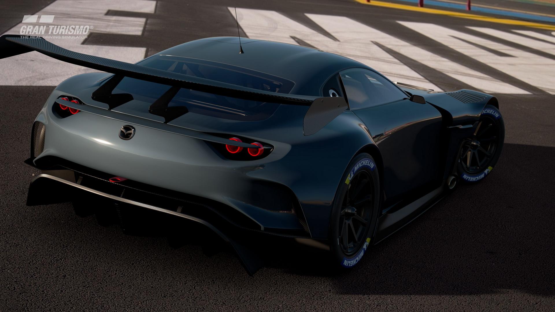 Mazda-RX-Vision-GT3-Concept-30
