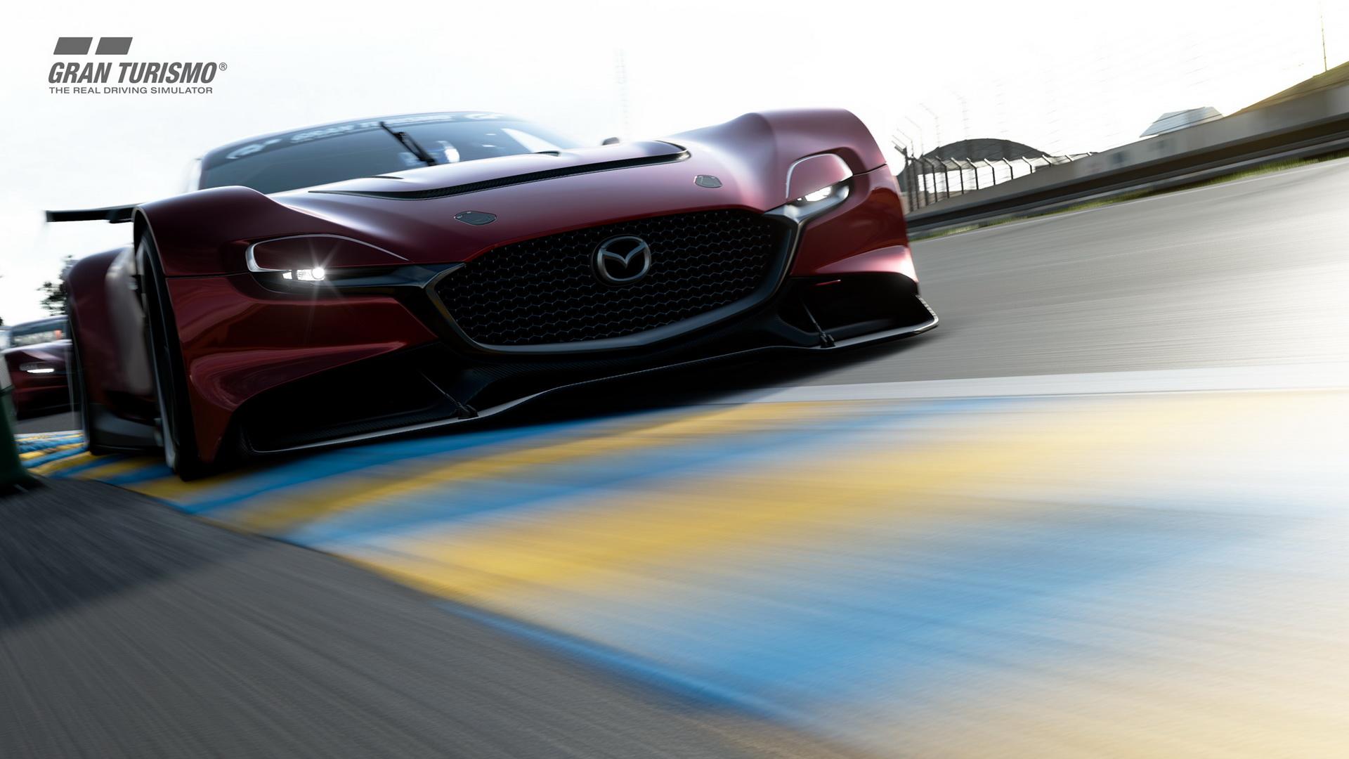 Mazda-RX-Vision-GT3-Concept-4