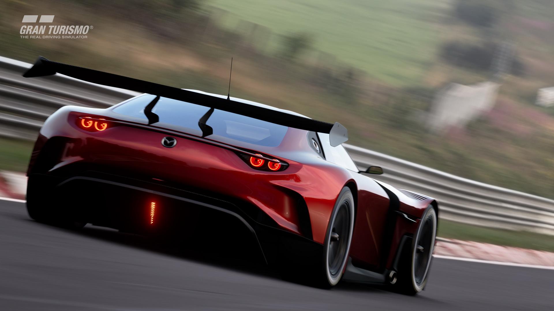 Mazda-RX-Vision-GT3-Concept-7