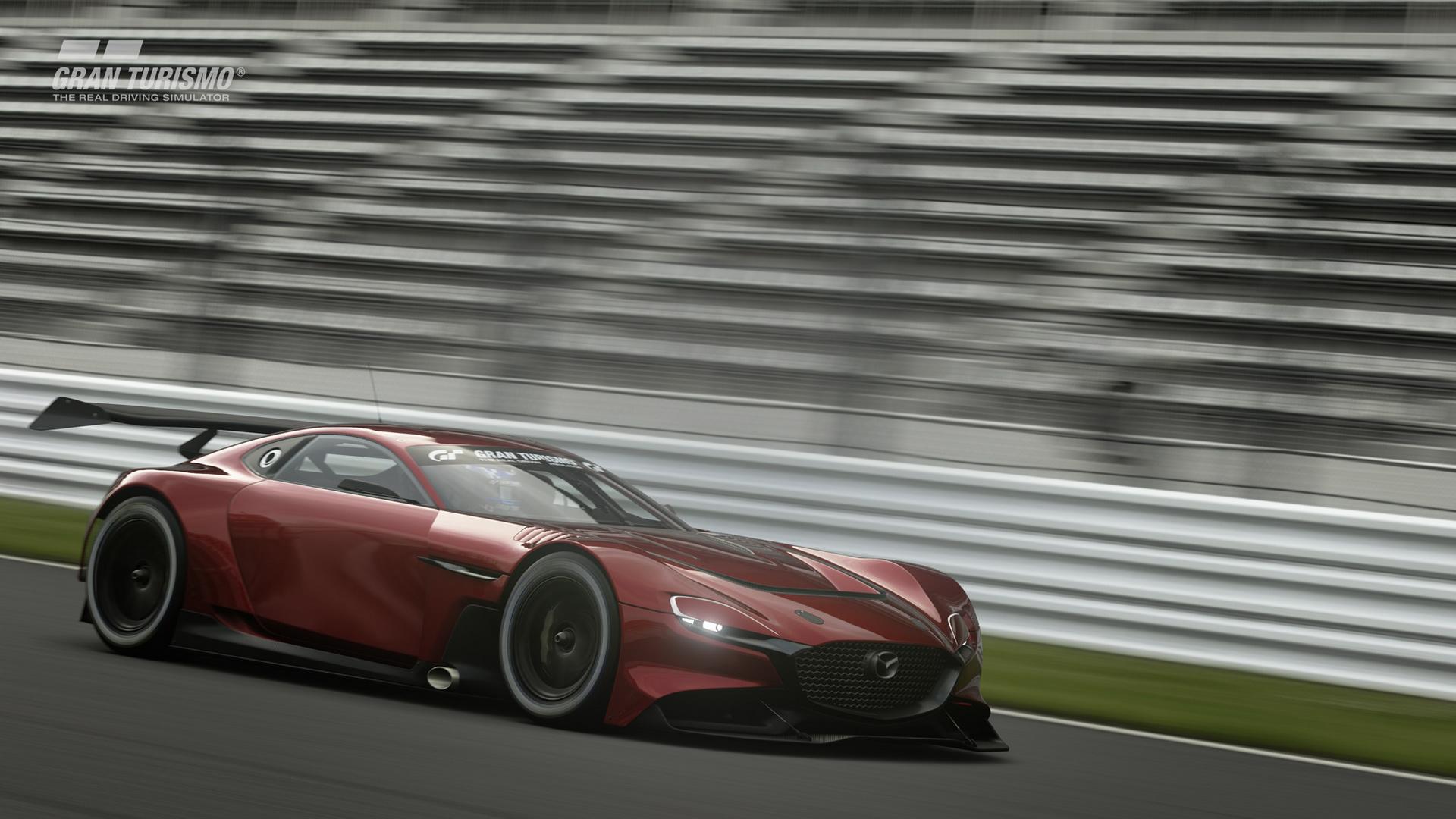 Mazda-RX-Vision-GT3-Concept-8