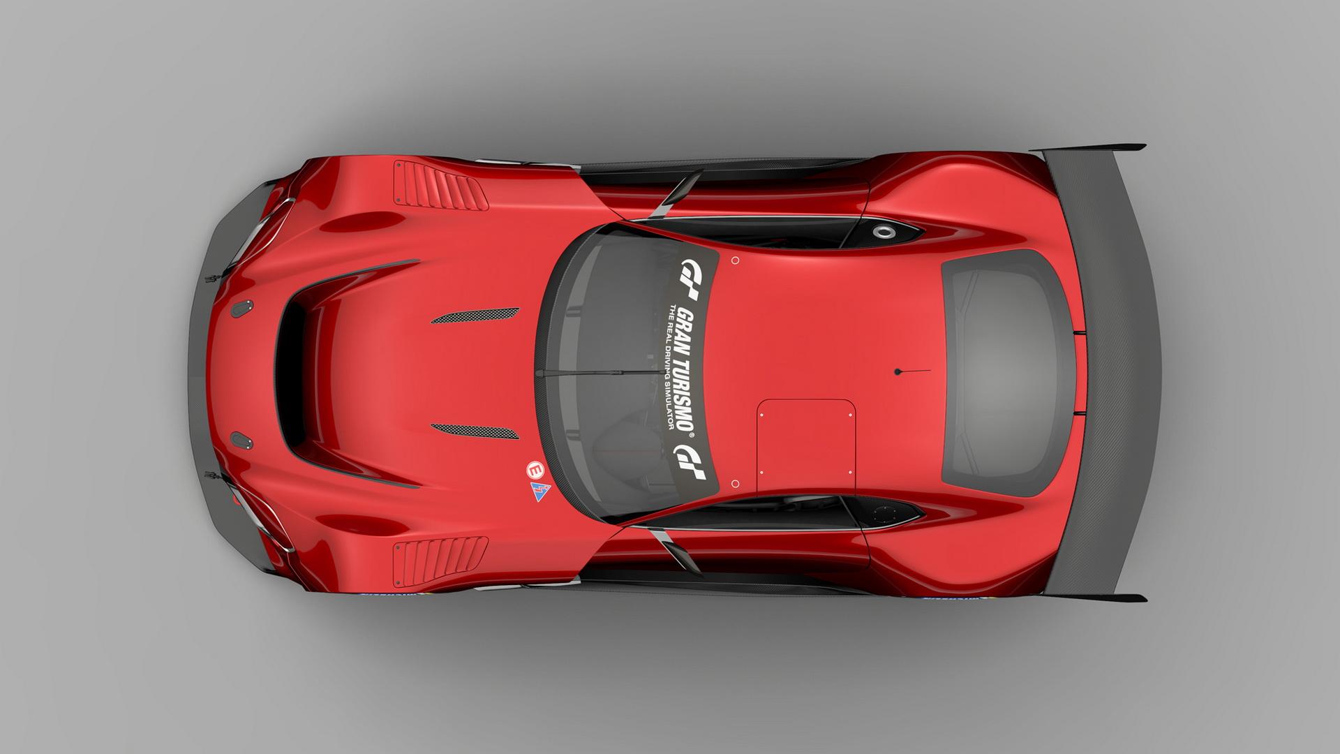 Mazda-RX-Vision-GT3-Concept-9