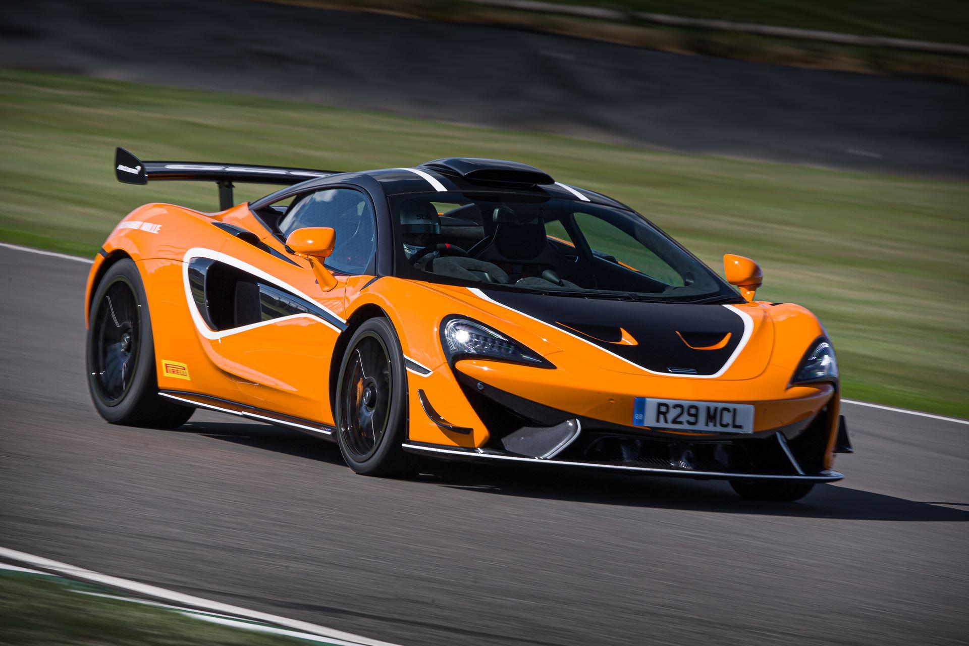McLaren-620R-R-Pack-1