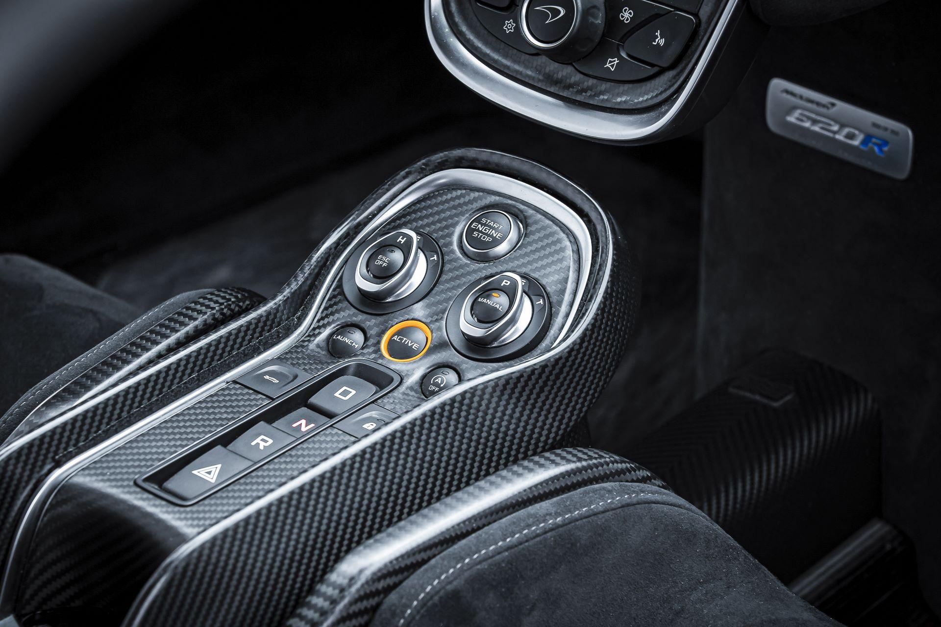 McLaren-620R-R-Pack-15