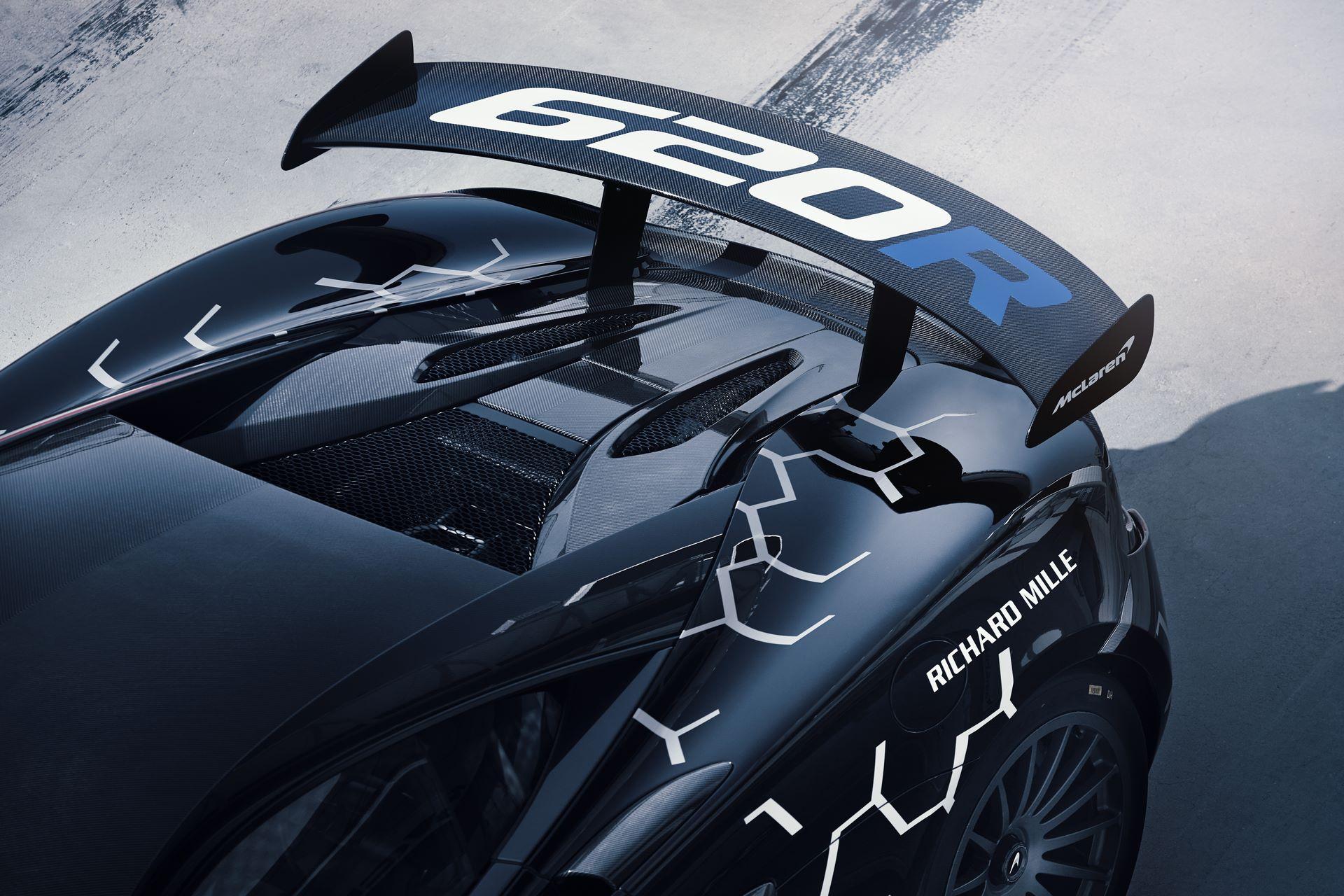 McLaren-620R-R-Pack-17
