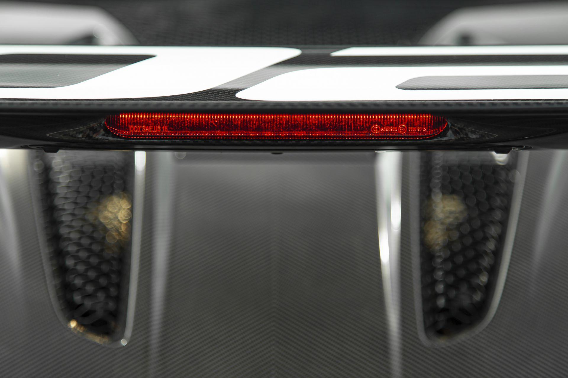 McLaren-620R-R-Pack-18