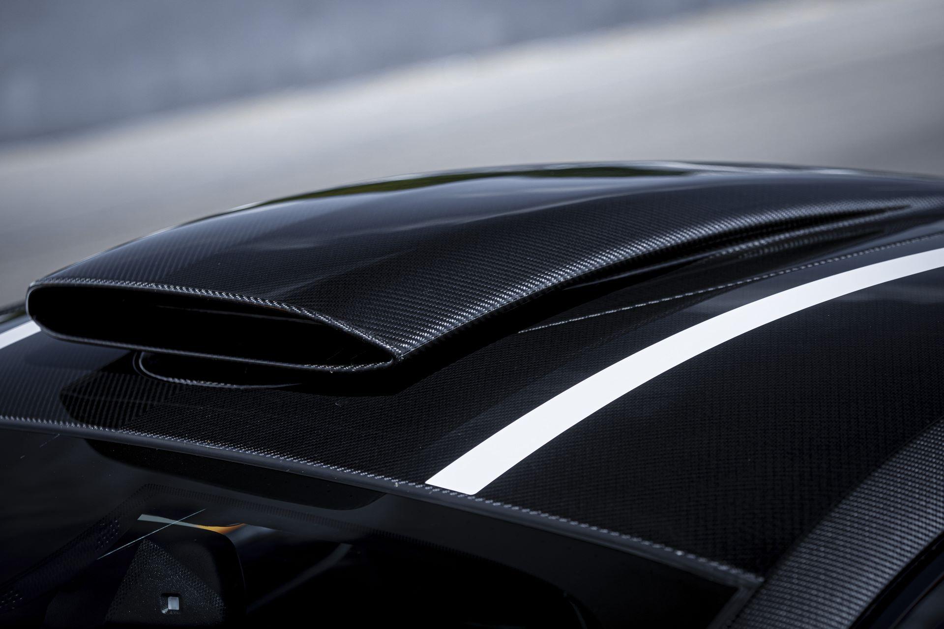 McLaren-620R-R-Pack-19