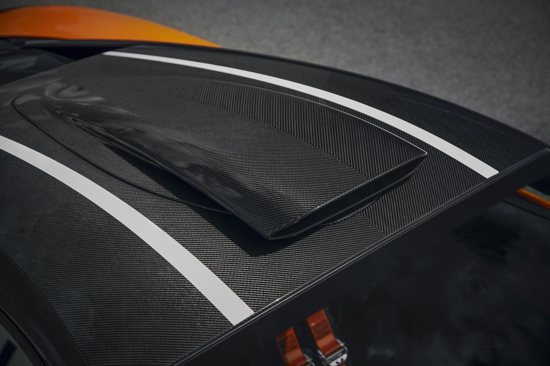 McLaren-620R-R-Pack-20