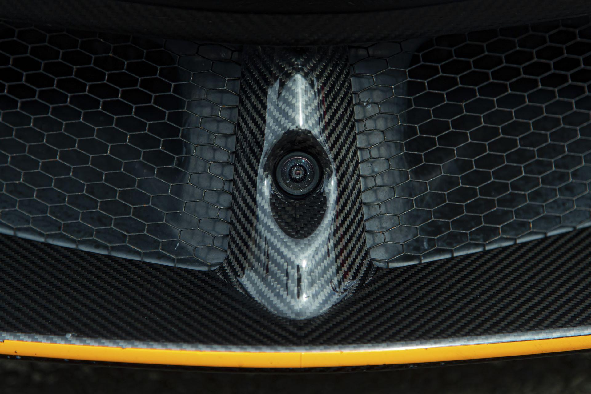 McLaren-620R-R-Pack-3