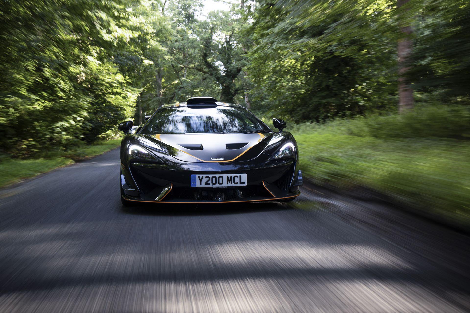 McLaren-620R-R-Pack-6