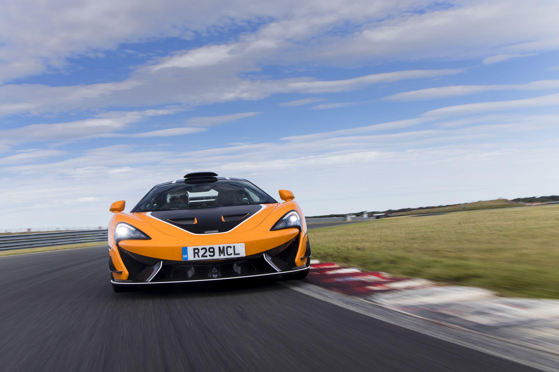 McLaren-620R-R-Pack-7