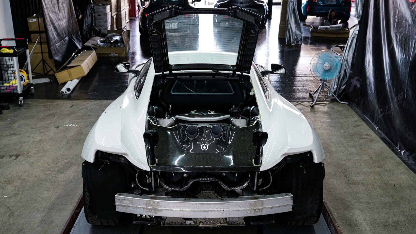McLaren-650S-Fi-Exhaust-1