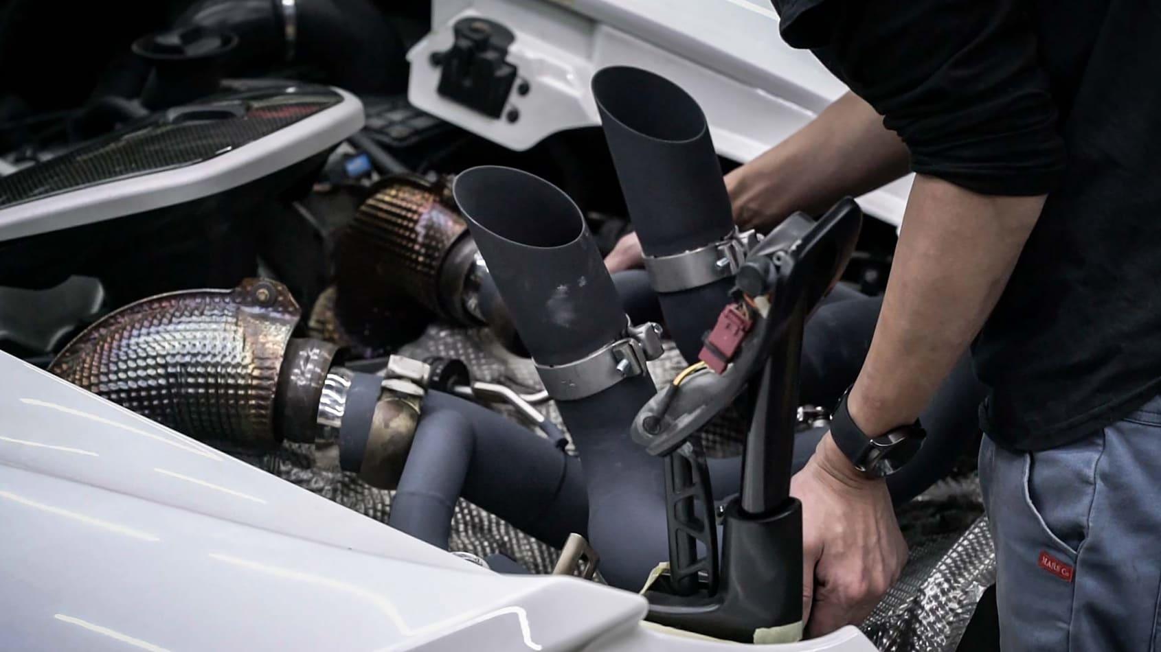 McLaren-650S-Fi-Exhaust-10