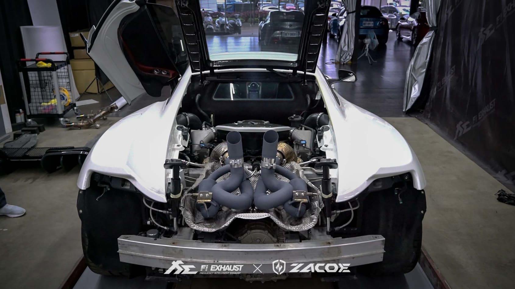 McLaren-650S-Fi-Exhaust-2