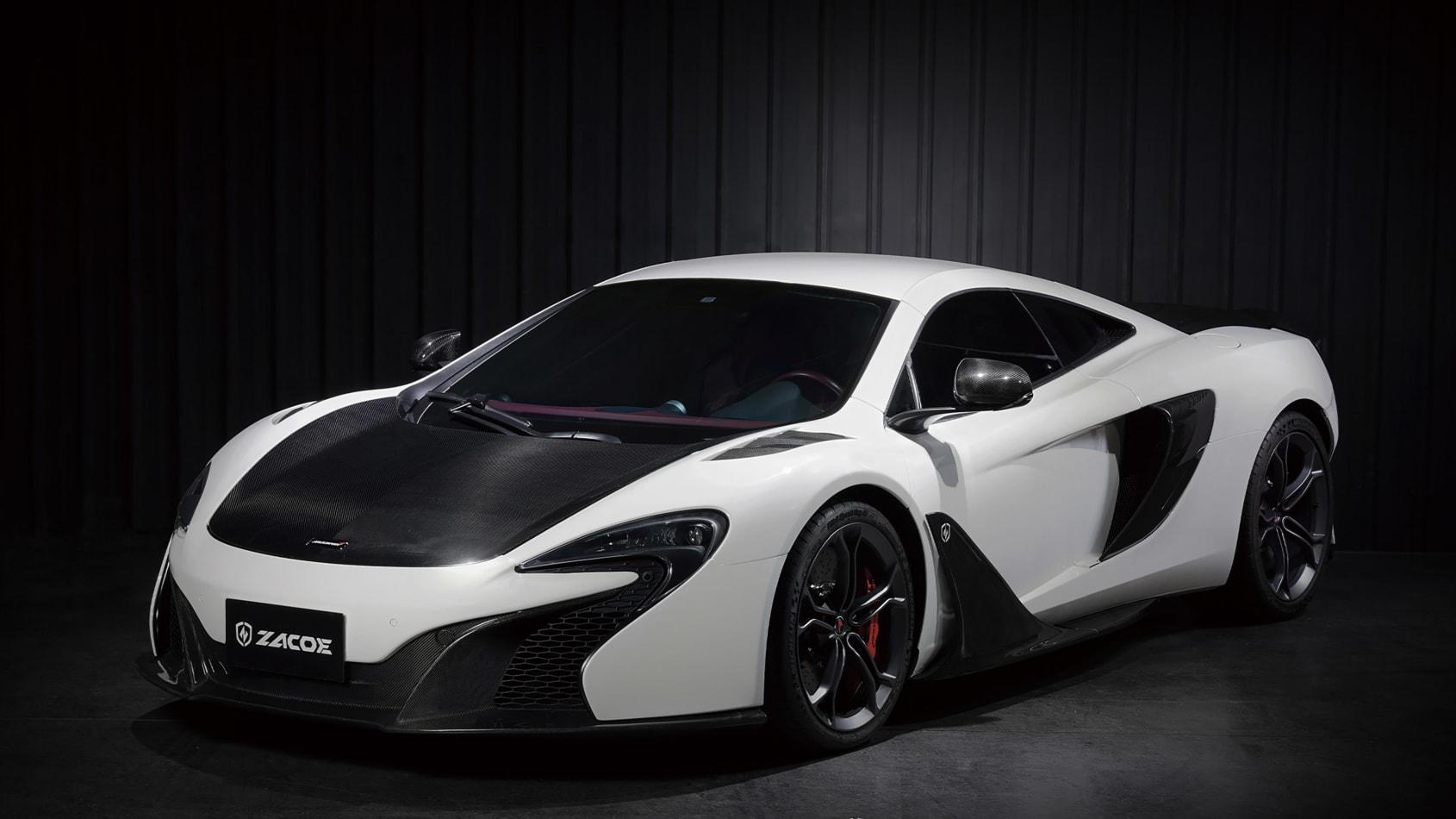 McLaren-650S-Fi-Exhaust-4