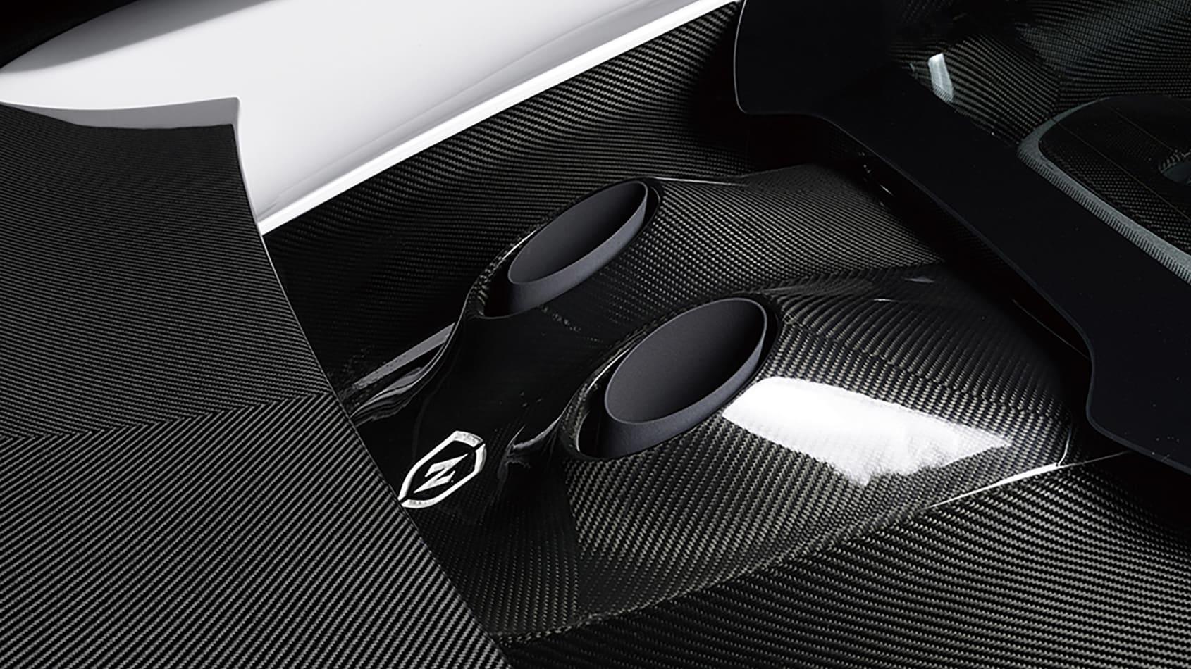 McLaren-650S-Fi-Exhaust-5