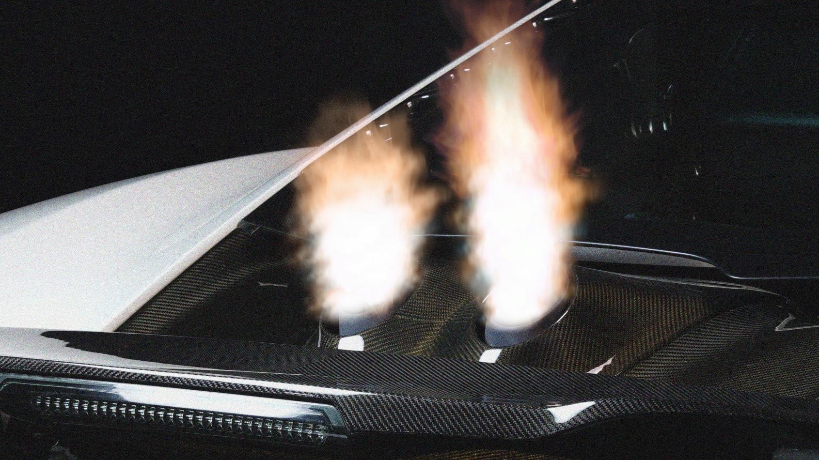McLaren-650S-Fi-Exhaust-7