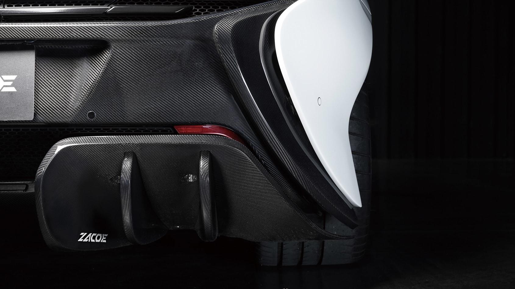 McLaren-650S-Fi-Exhaust-8