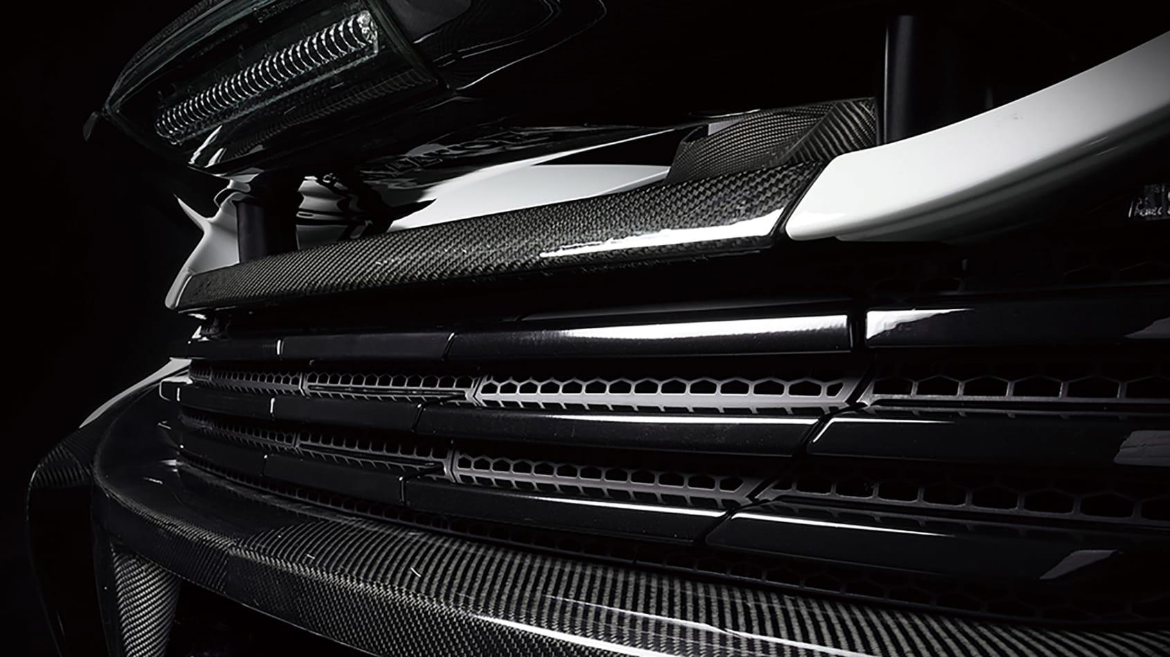 McLaren-650S-Fi-Exhaust-9