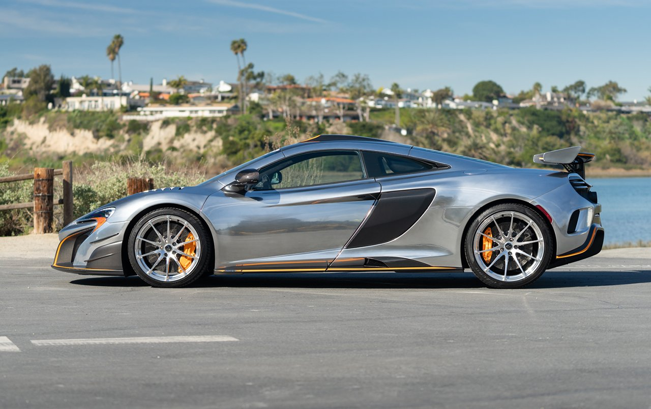 McLaren-688HS-MSO-HS-6