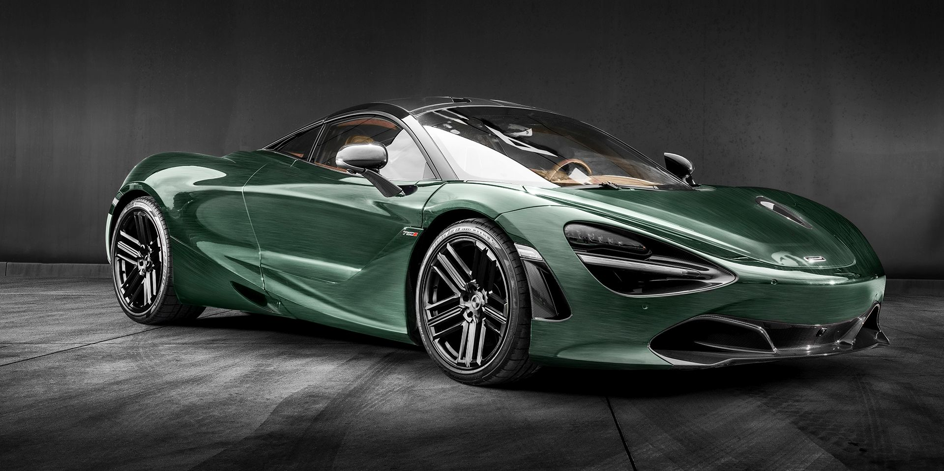 McLaren-720S-by-Carlex-Design-1