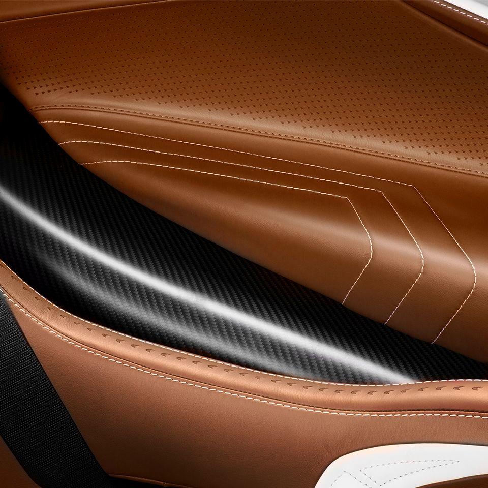 McLaren-720S-by-Carlex-Design-10