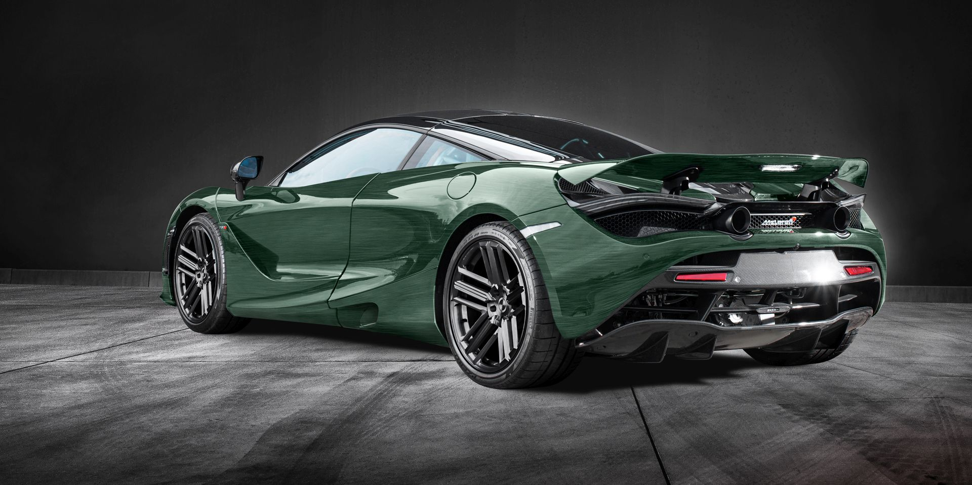 McLaren-720S-by-Carlex-Design-2