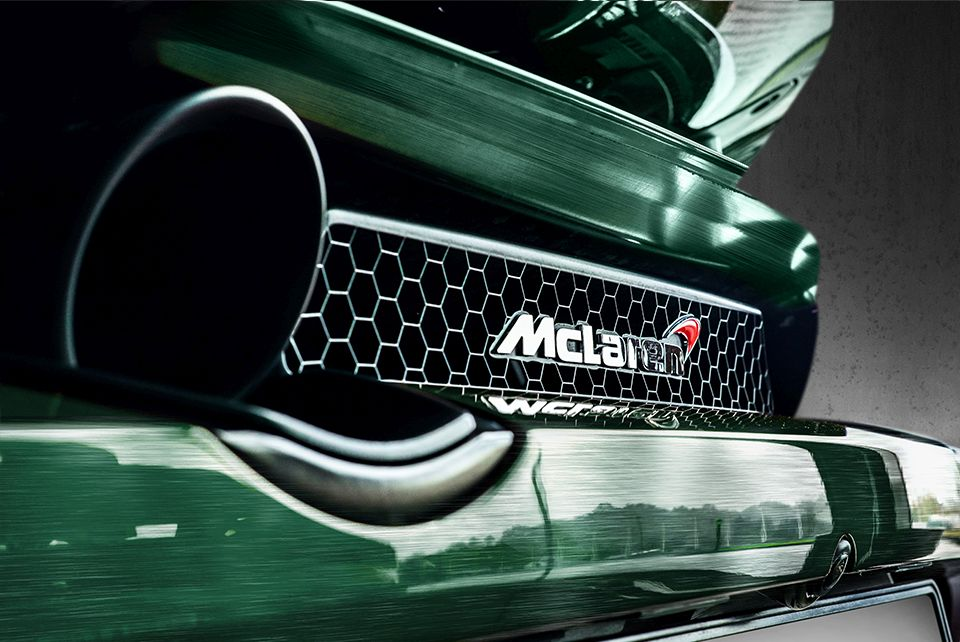 McLaren-720S-by-Carlex-Design-3