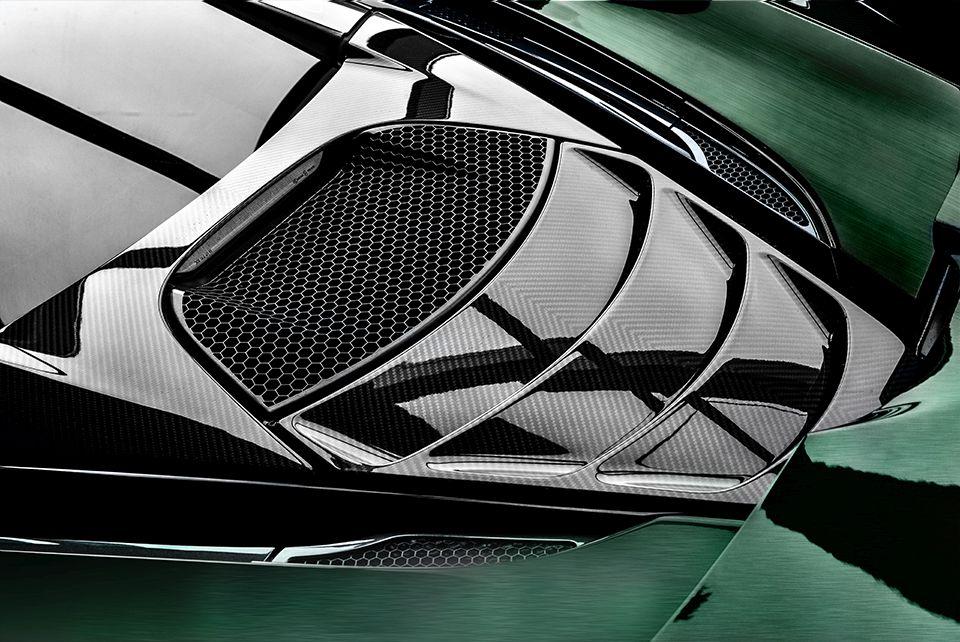 McLaren-720S-by-Carlex-Design-4