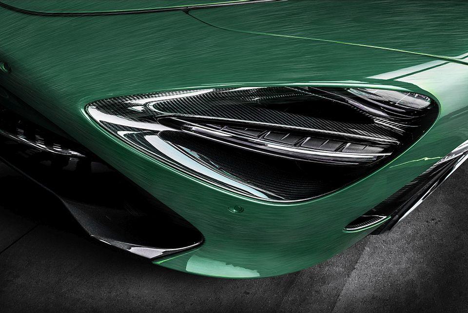 McLaren-720S-by-Carlex-Design-5